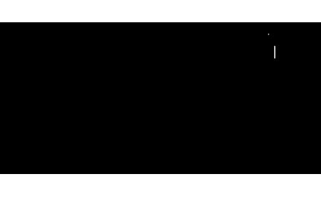SJTUB LOGO